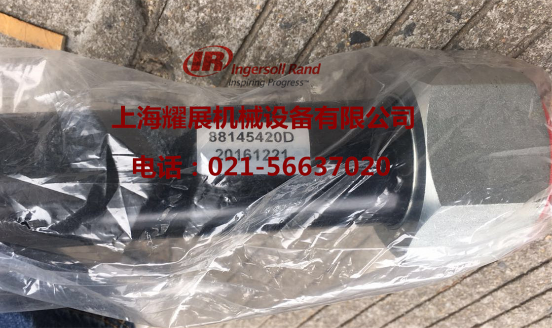 88145420,88145420管总成冷却器旁通,88145420硬管-上海耀展机械T:13918595718