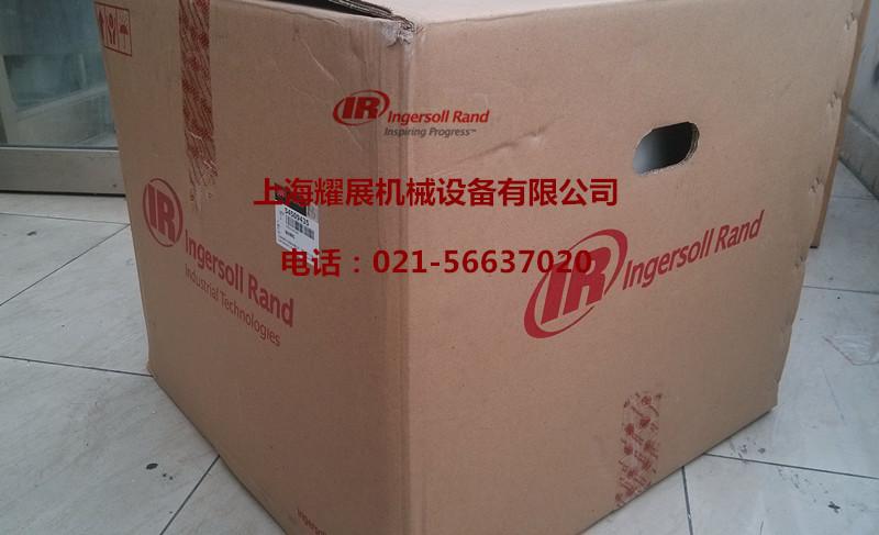 54509435油分离芯|英格索兰油分离芯--上海耀展机械T:13918595718
